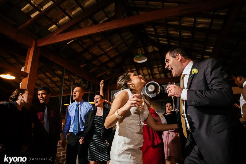Casamento Mini Wedding em Jundiaí Travitalia  (37)