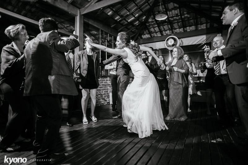 Casamento Mini Wedding em Jundiaí Travitalia  (38)