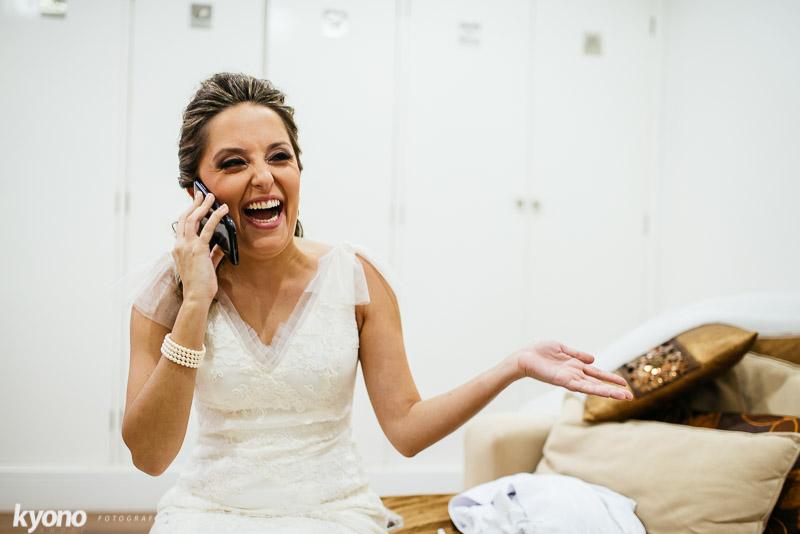 Casamento Mini Wedding em Jundiaí Travitalia  (4)