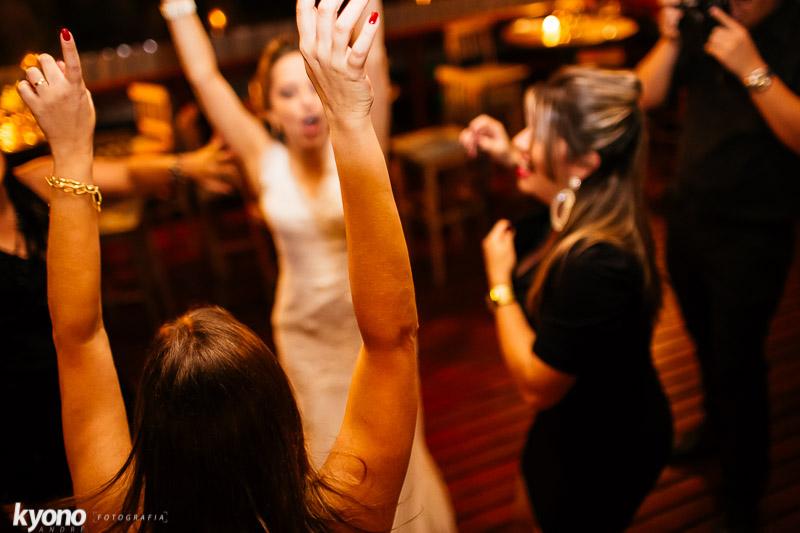 Casamento Mini Wedding em Jundiaí Travitalia  (41)
