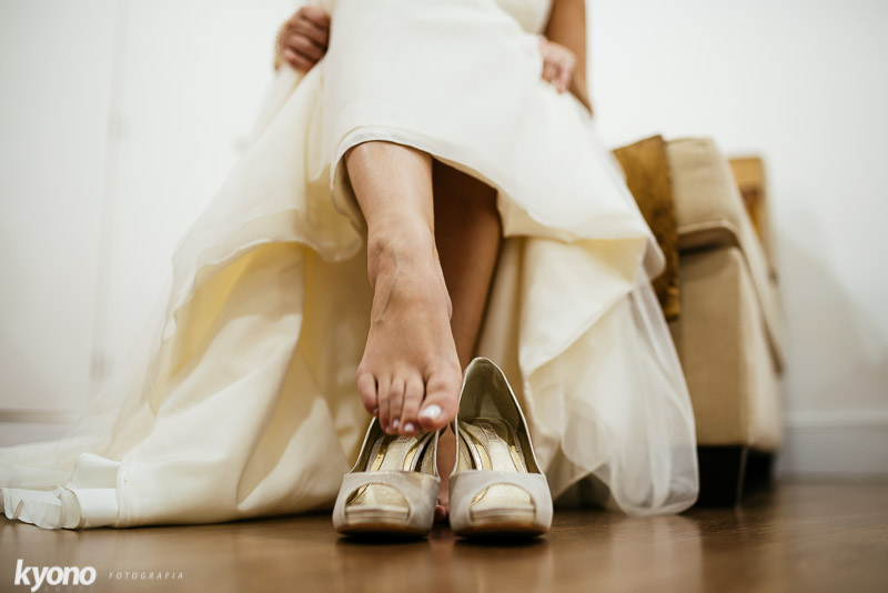 Casamento Mini Wedding em Jundiaí Travitalia  (5)