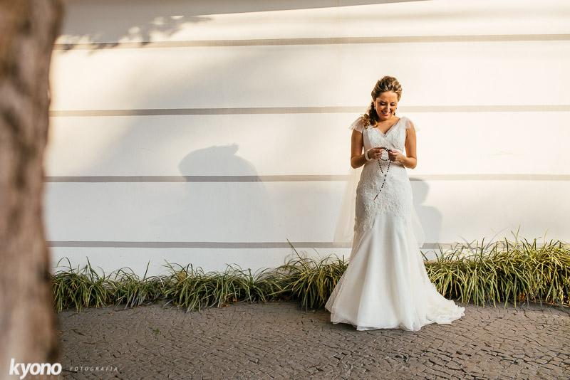 Casamento Mini Wedding em Jundiaí Travitalia  (7)