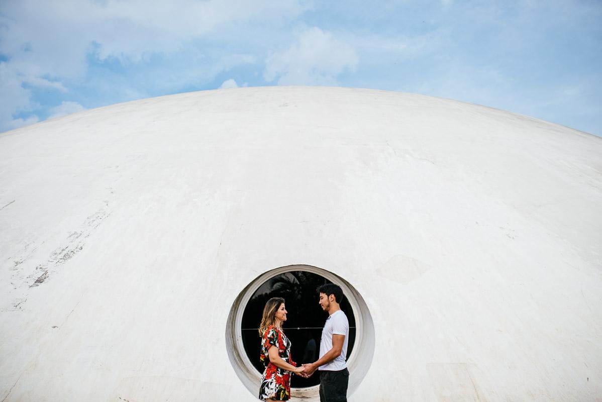 Ensaio Pre Wedding em Sp Ibirapuera (13)