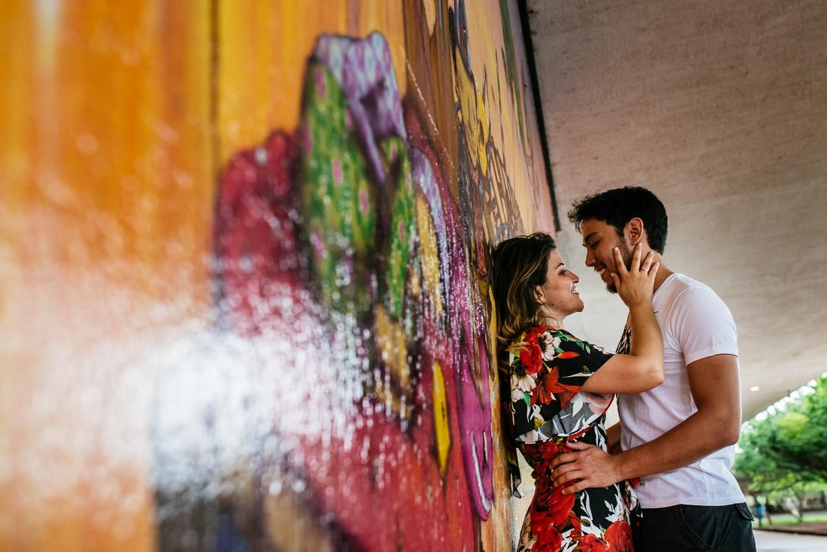 Ensaio Pre Wedding em Sp Ibirapuera (15)