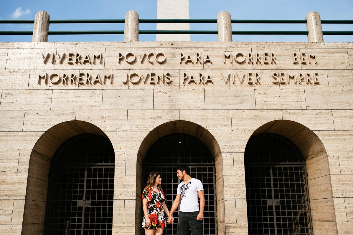 Ensaio Pre Wedding em Sp Ibirapuera (6)
