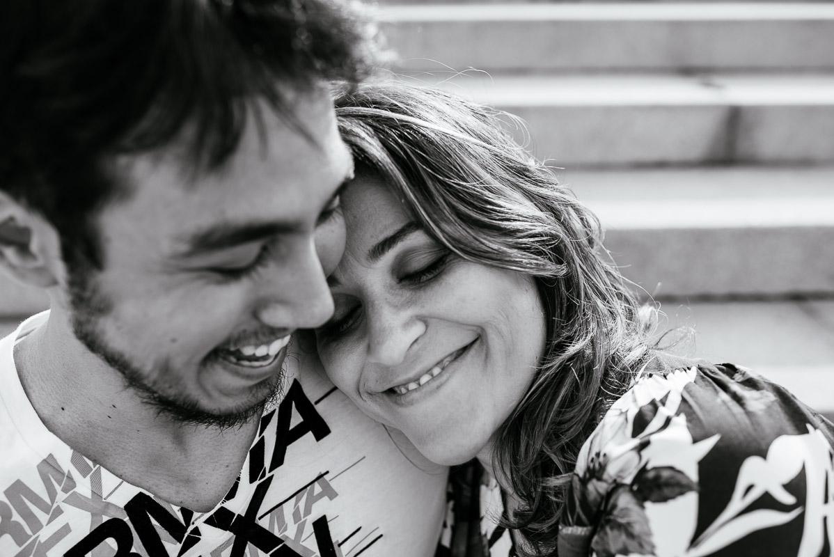 Ensaio Pre Wedding em Sp Ibirapuera (8)