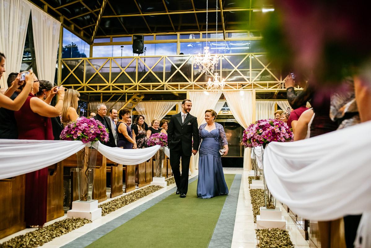 Casamento Buffet Renascença (10)