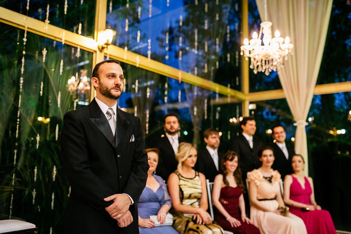 Casamento Buffet Renascença (11)