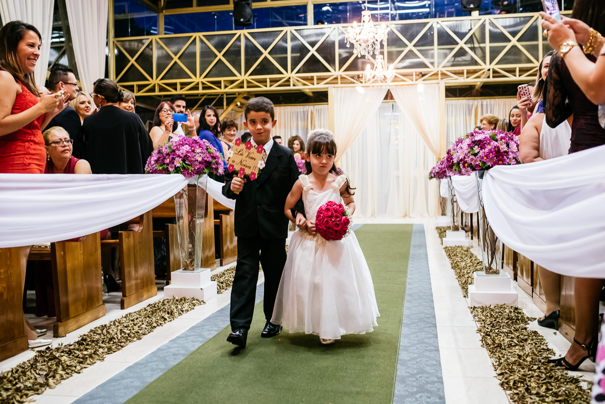 Casamento Buffet Renascença (12)