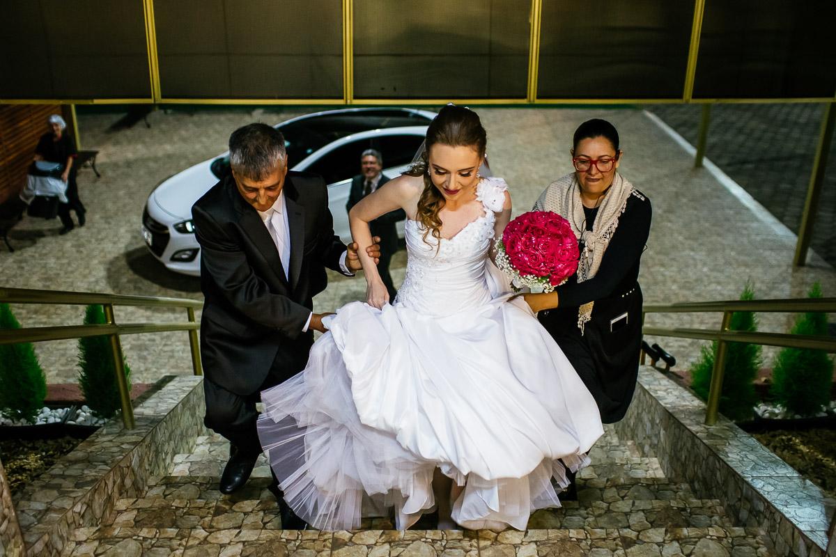 Casamento Buffet Renascença (13)