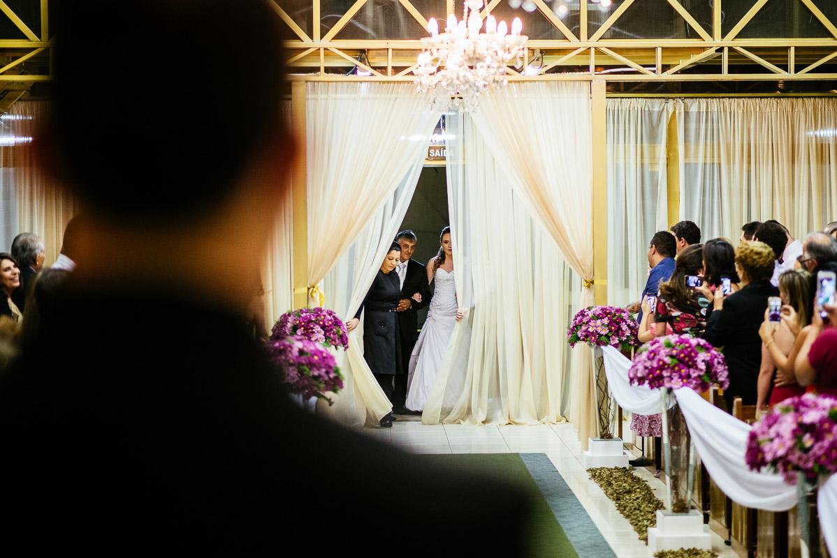 Casamento Buffet Renascença (14)