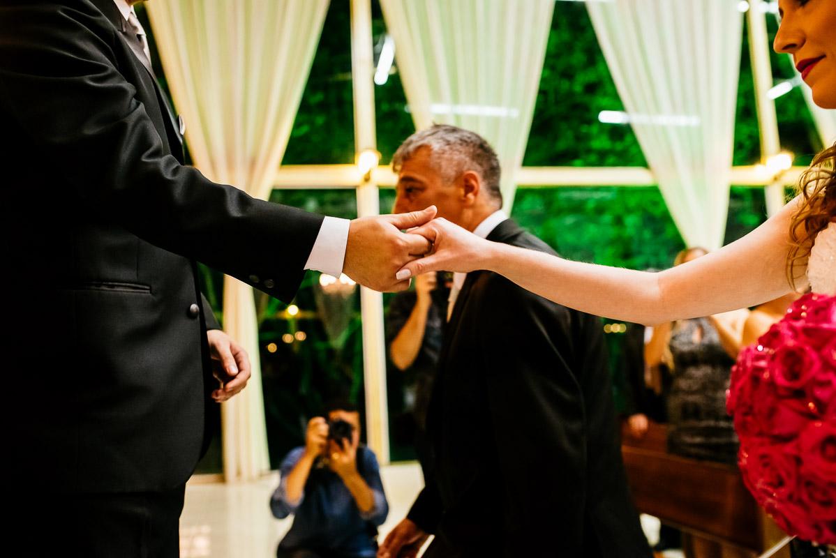 Casamento Buffet Renascença (16)