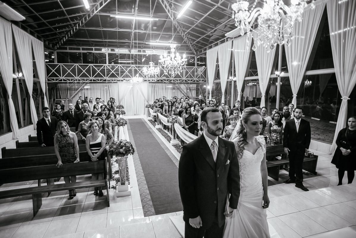 Casamento Buffet Renascença (21)