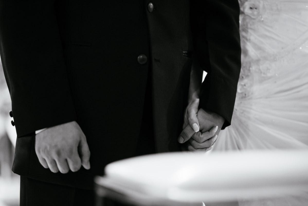 Casamento Buffet Renascença (22)
