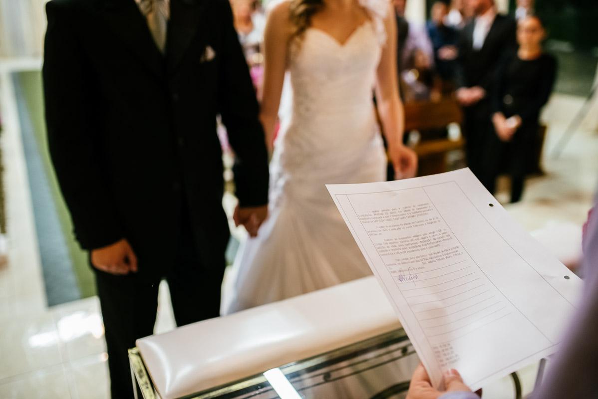 Casamento Buffet Renascença (25)