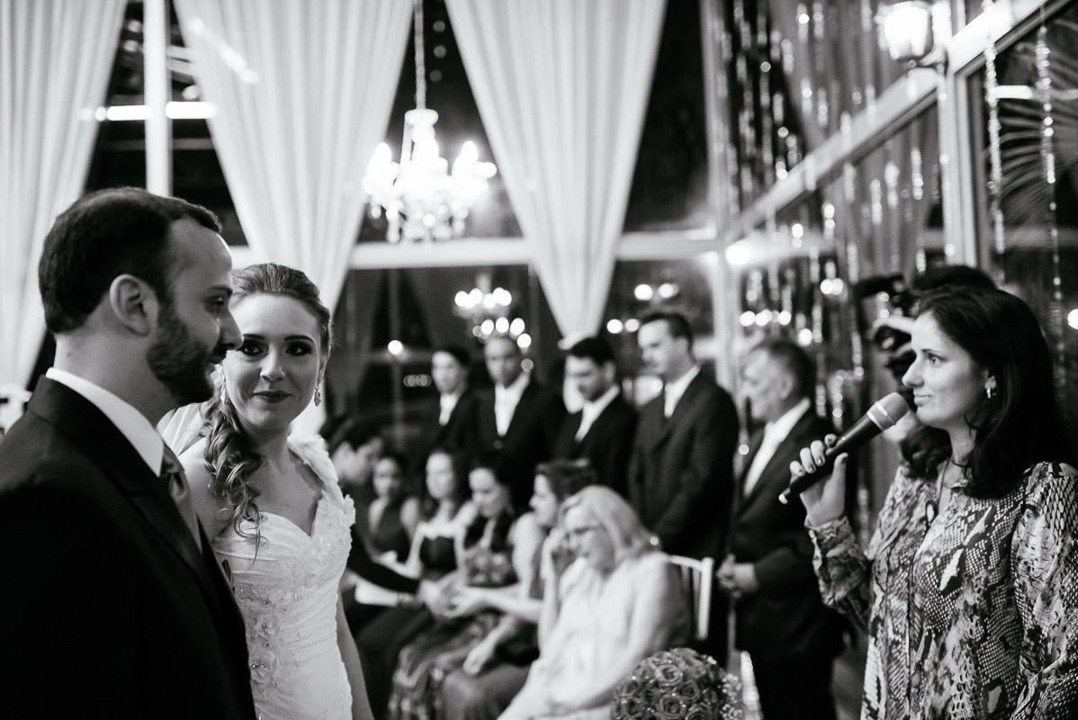 Casamento Buffet Renascença (29)