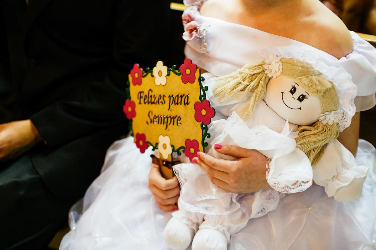Casamento Buffet Renascença (37)