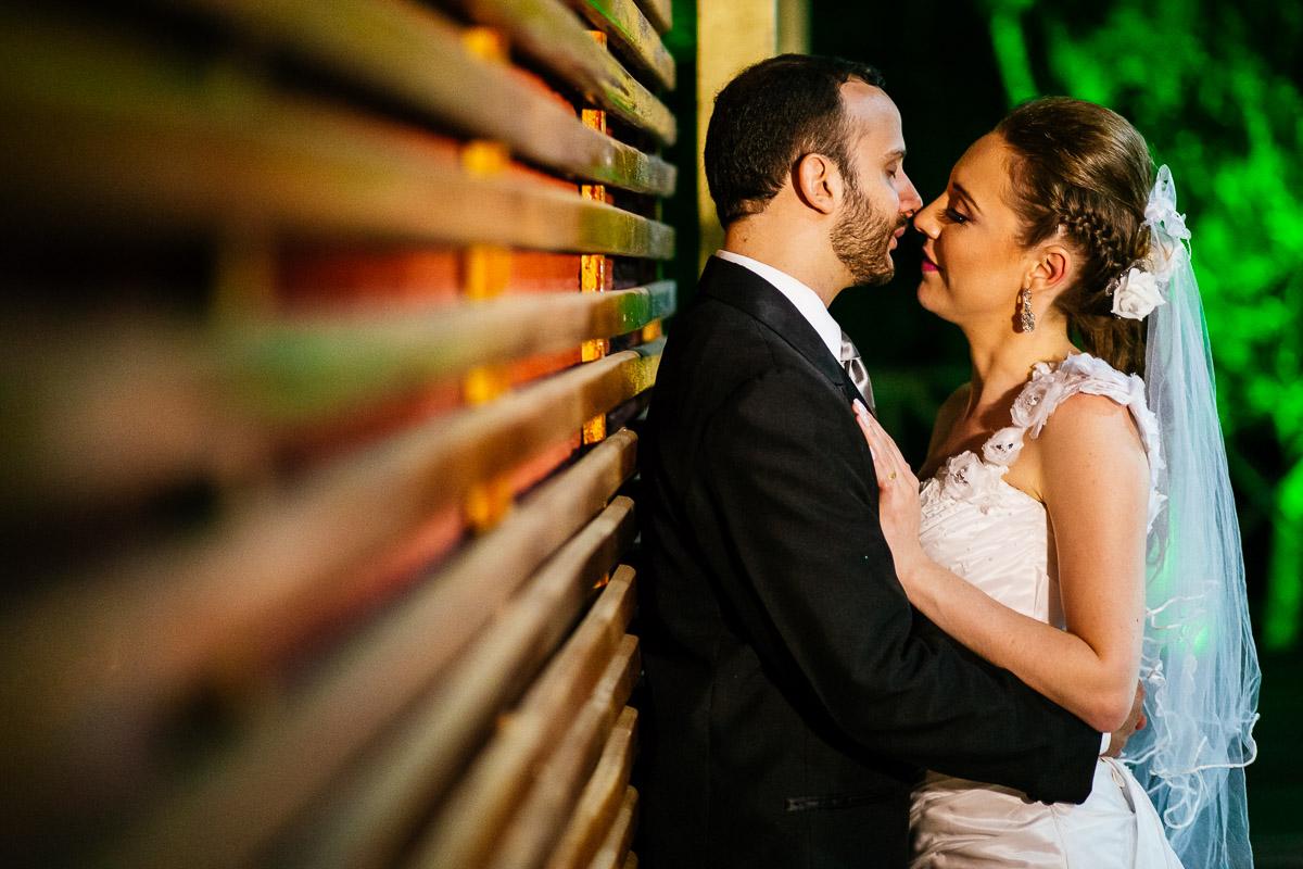 Casamento Buffet Renascença (42)