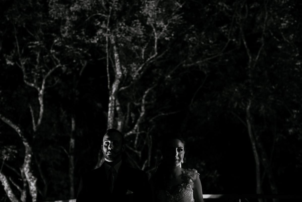 Casamento Buffet Renascença (43)
