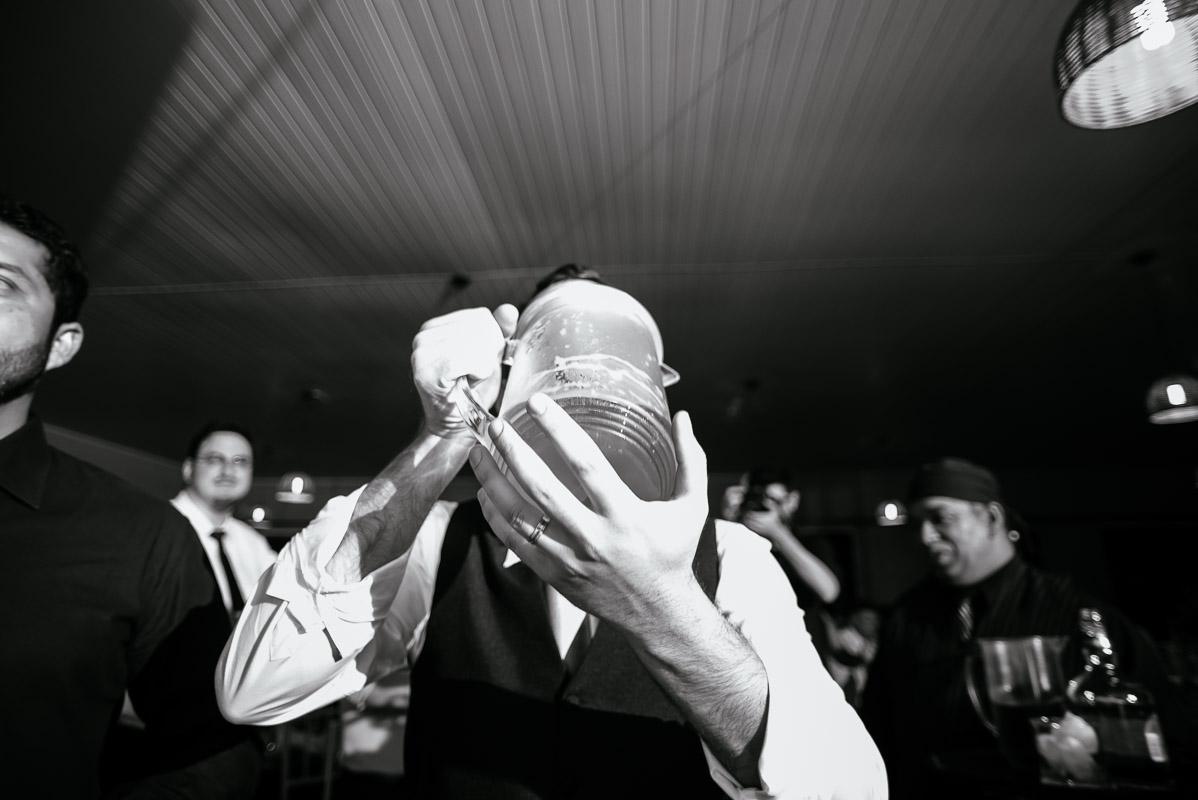 Casamento Buffet Renascença (55)