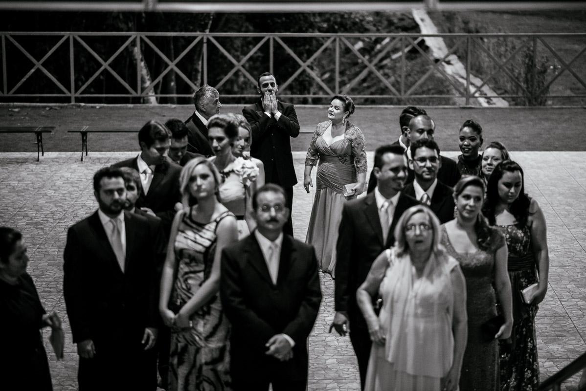 Casamento Buffet Renascença (9)