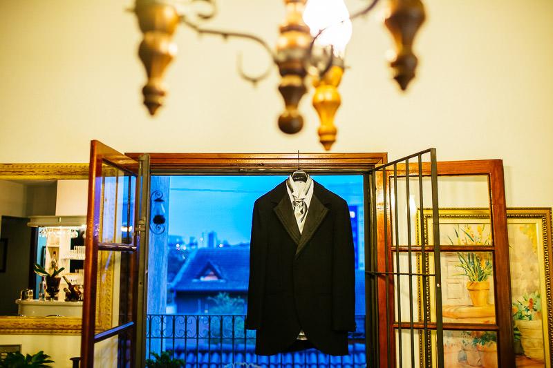 Fotografo de Casamento Jundiaí Spazio Massimo (15)