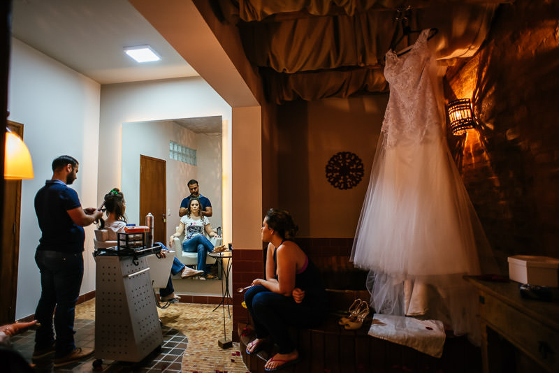 Fotografo de Casamento Jundiaí Spazio Massimo (19)