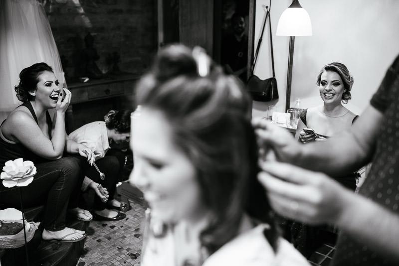 Fotografo de Casamento Jundiaí Spazio Massimo (20)