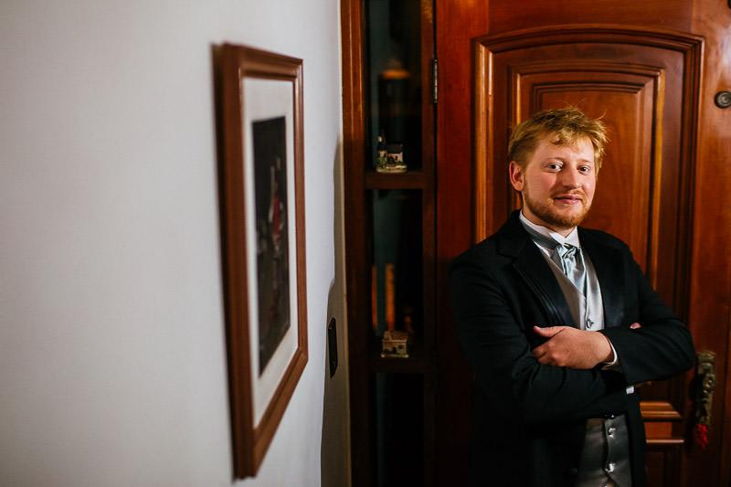 Fotografo de Casamento Jundiaí Spazio Massimo (21)