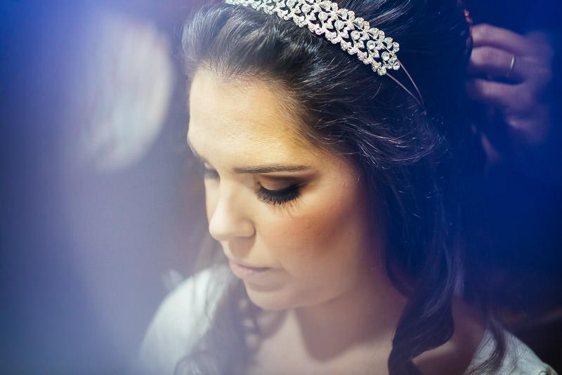 Fotografo de Casamento Jundiaí Spazio Massimo (22)