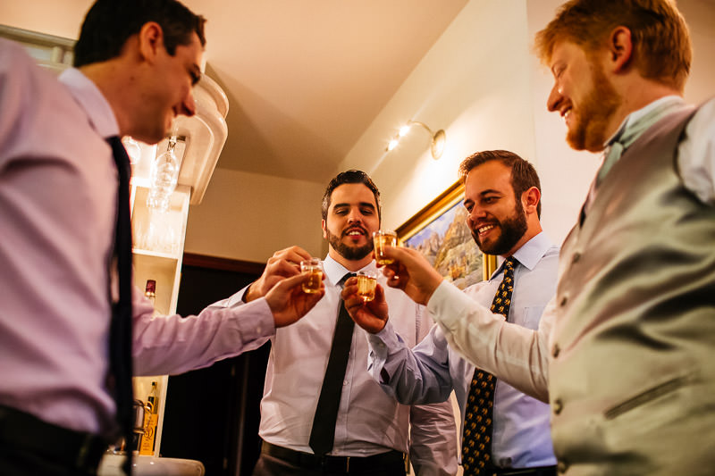 Fotografo de Casamento Jundiaí Spazio Massimo (23)