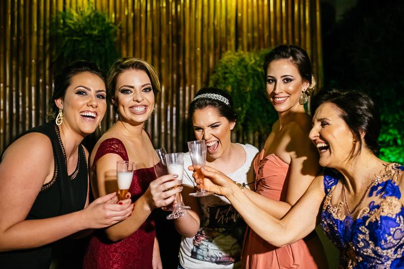 Fotografo de Casamento Jundiaí Spazio Massimo (25)