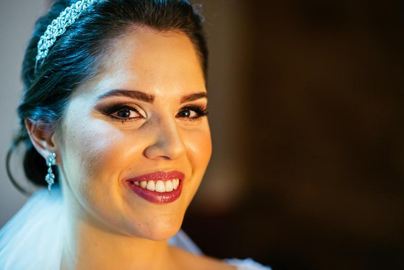 Fotografo de Casamento Jundiaí Spazio Massimo (27)
