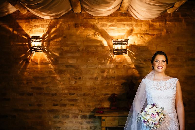 Fotografo de Casamento Jundiaí Spazio Massimo (28)