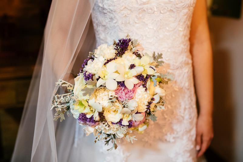 Fotografo de Casamento Jundiaí Spazio Massimo (29)