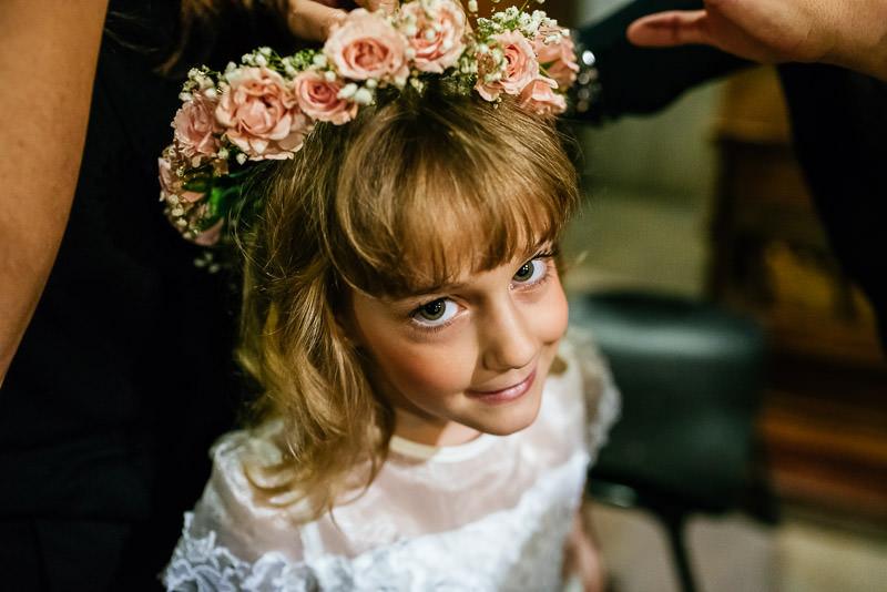 Fotografo de Casamento Jundiaí Spazio Massimo (30)