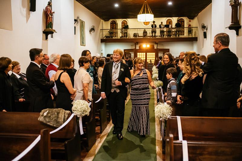 Fotografo de Casamento Jundiaí Spazio Massimo (33)