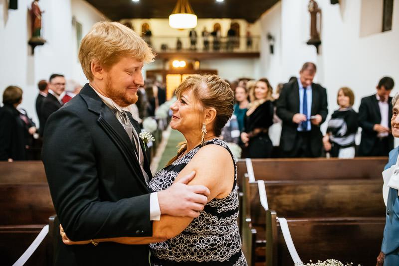 Fotografo de Casamento Jundiaí Spazio Massimo (34)