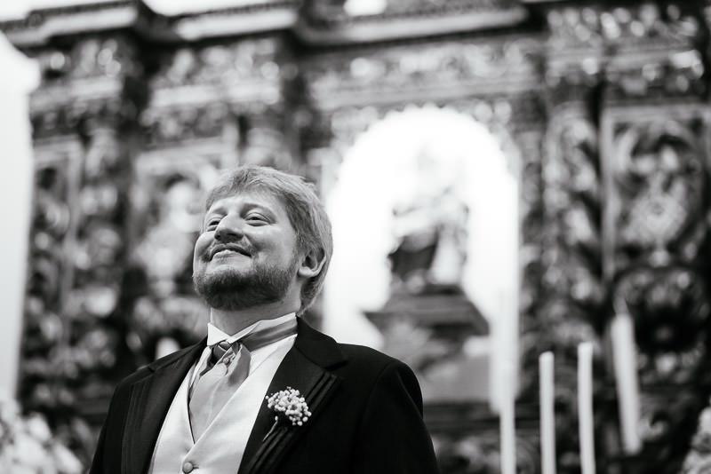 Fotografo de Casamento Jundiaí Spazio Massimo (35)