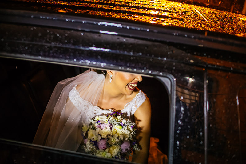 Fotografo de Casamento Jundiaí Spazio Massimo (36)