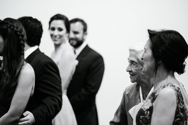 Fotografo de Casamento Jundiaí Spazio Massimo (37)