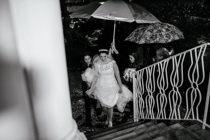 Fotografo de Casamento Jundiaí Spazio Massimo (38)