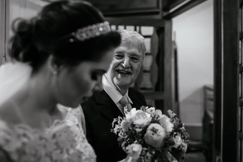 Fotografo de Casamento Jundiaí Spazio Massimo (39)