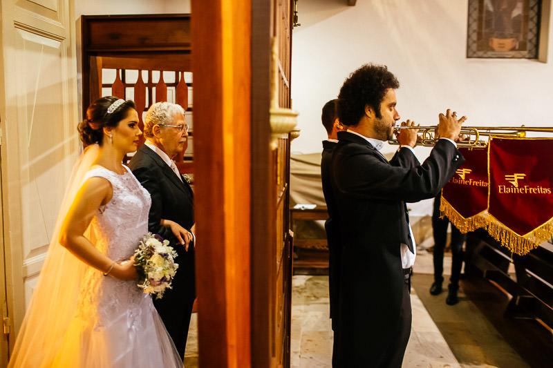 Fotografo de Casamento Jundiaí Spazio Massimo (40)