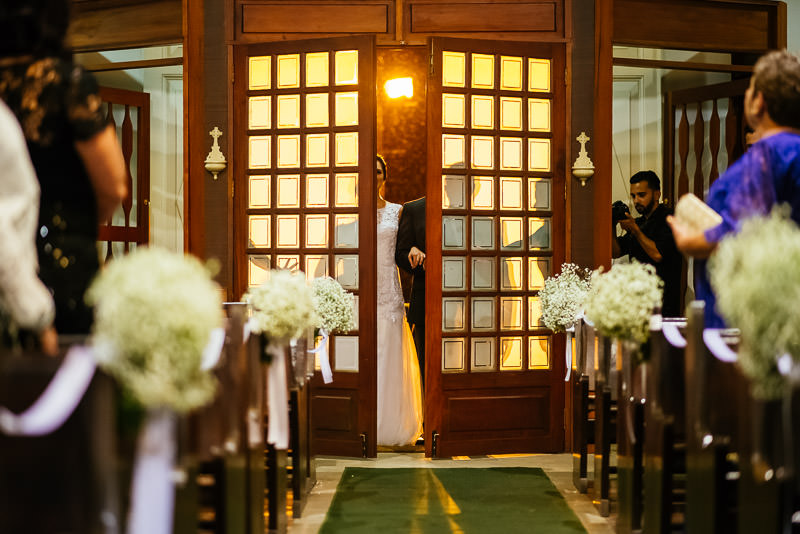 Fotografo de Casamento Jundiaí Spazio Massimo (41)