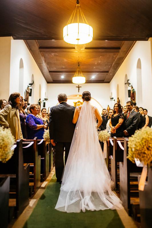 Fotografo de Casamento Jundiaí Spazio Massimo (42)