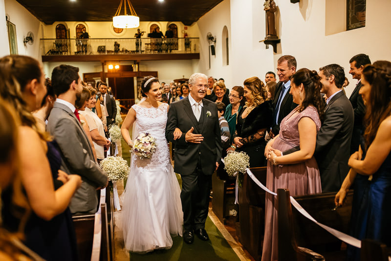 Fotografo de Casamento Jundiaí Spazio Massimo (43)