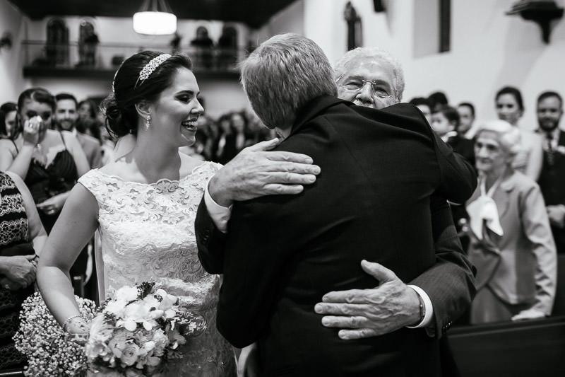 Fotografo de Casamento Jundiaí Spazio Massimo (44)