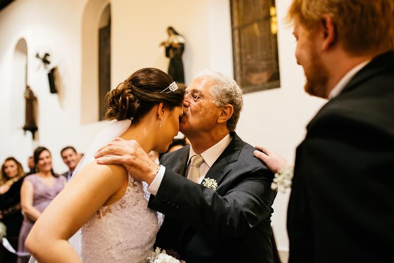 Fotografo de Casamento Jundiaí Spazio Massimo (45)