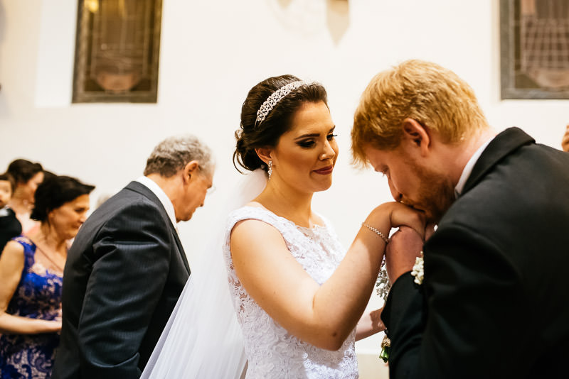 Fotografo de Casamento Jundiaí Spazio Massimo (46)